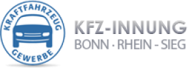 kfz-logo