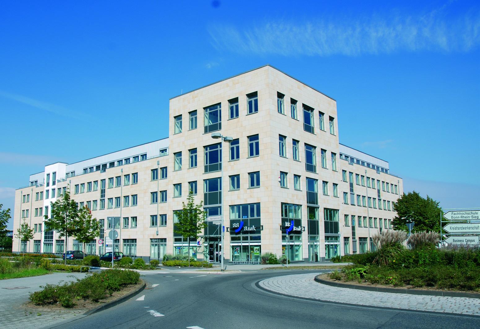 Willkommen bei der Kreishandwerkerschaft Bonn•Rhein-Sieg