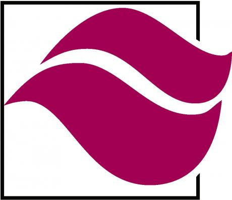 friseur_logo