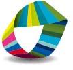 gebaeudereiniger-Logo