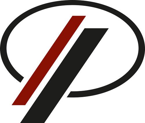 Logo-Parkett-Innung
