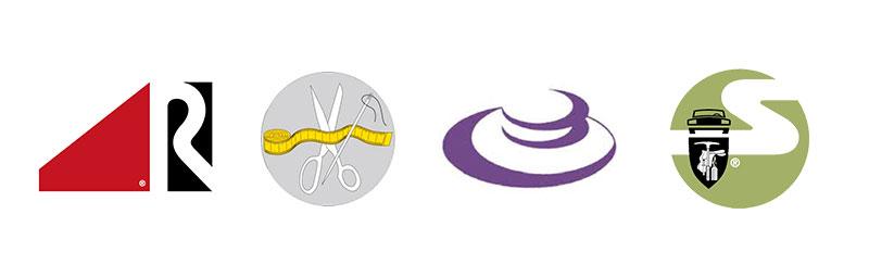 Logo-innung-Raum-mass-mod-sat