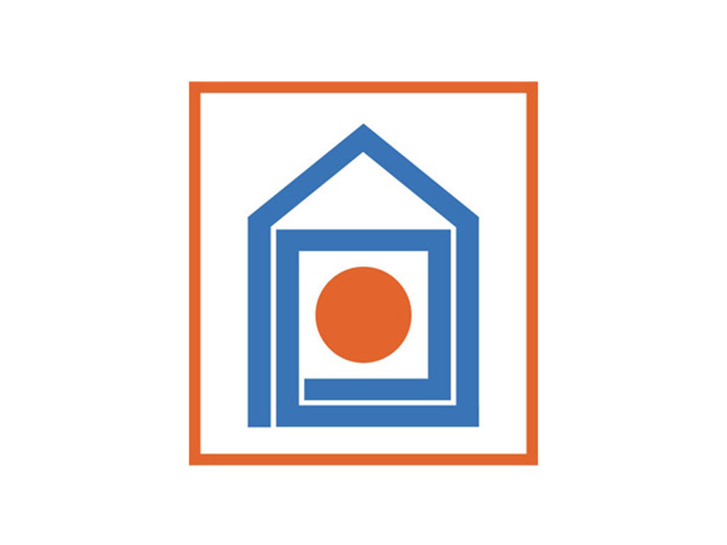 kh_seite2_logo_stuckateur