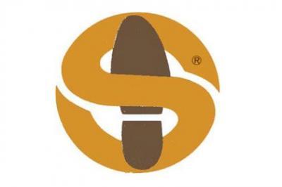 schuhmacher_logo