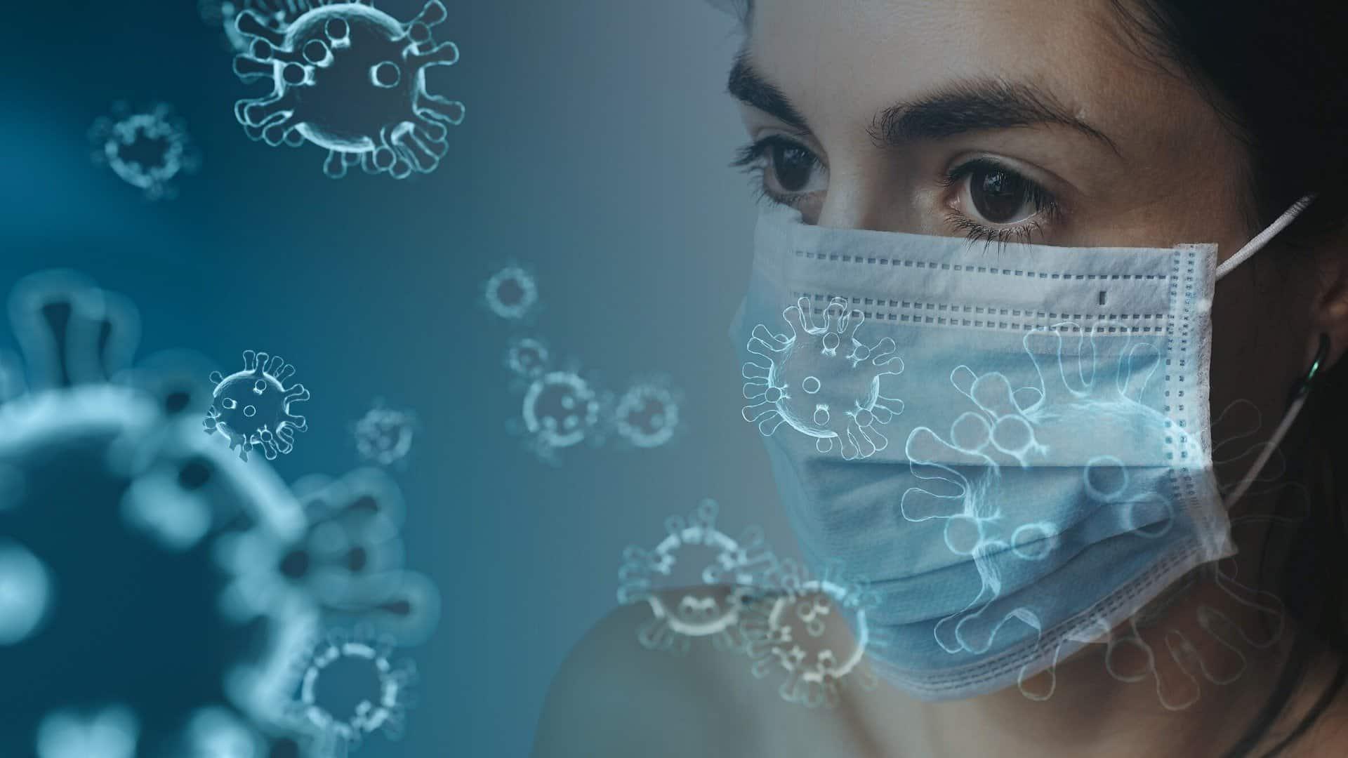 Verordnung zum Schutz vor Neuinfizierungen mit dem Coronavirus SARS-CoV-2 (Coronaschutzverordnung – CoronaSchVO)