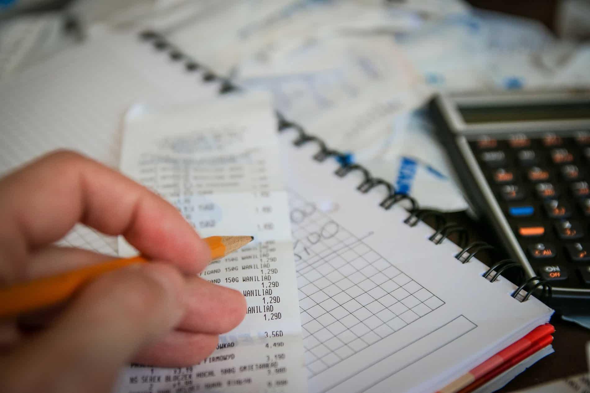 Steuerliche Maßnahmen zur Berücksichtigung der Schäden im Zusammenhang mit den Unwetterereignissen im Juli dieses Jahres