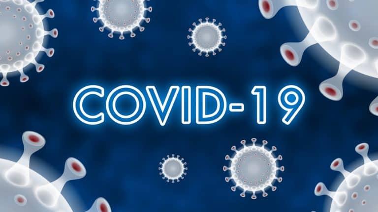 Read more about the article Verordnung zum Schutz vor Neuinfizierungen mit dem Coronavirus SARS-CoV-2 –  gültig ab 08.10.2021