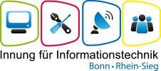 Logo_it_Innung-rgb