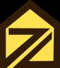 logo-zimmererinnung-braun-gelb
